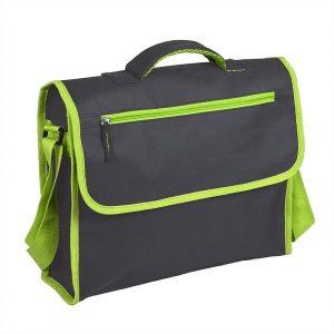 Конференц-сумки