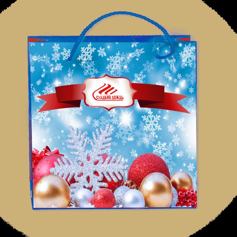 Подарки с логотипом компании 74