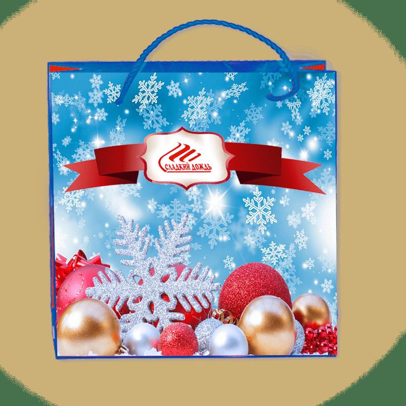 Подарки с логотипом компании 14